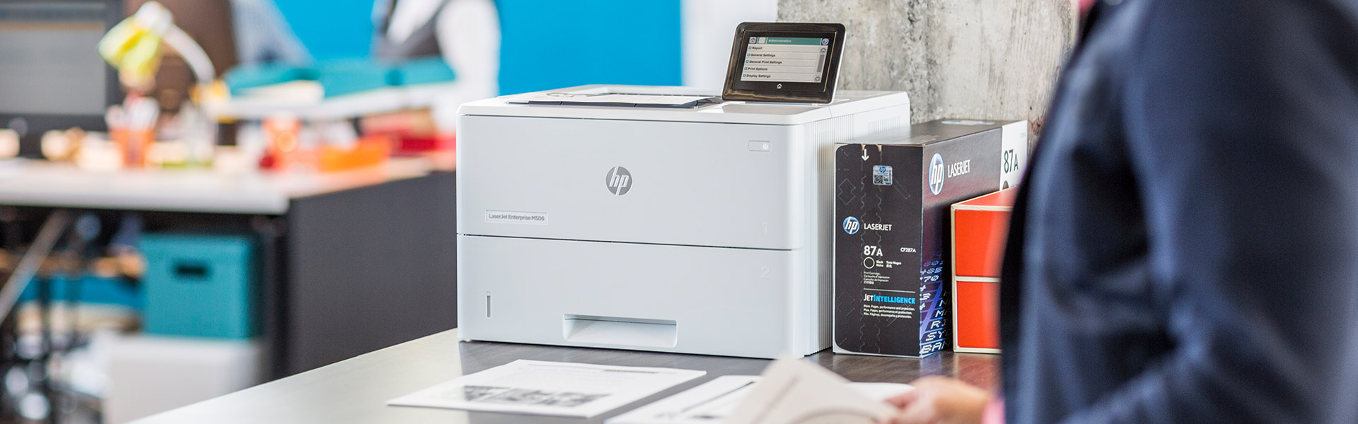 hp-laser-jet-colva-managed-print