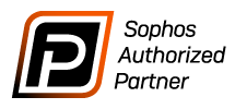 sophos-global-partner-logo